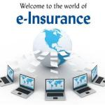 What is an e-Insurance Account?