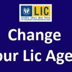 LIC's Agent Portability : How to change your LIC Agent?