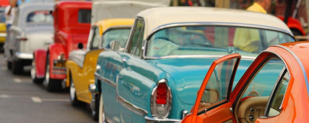 Policywave Classic Car Insurance