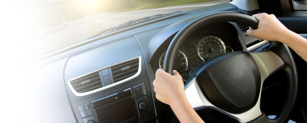 Driving Tuition Insurance