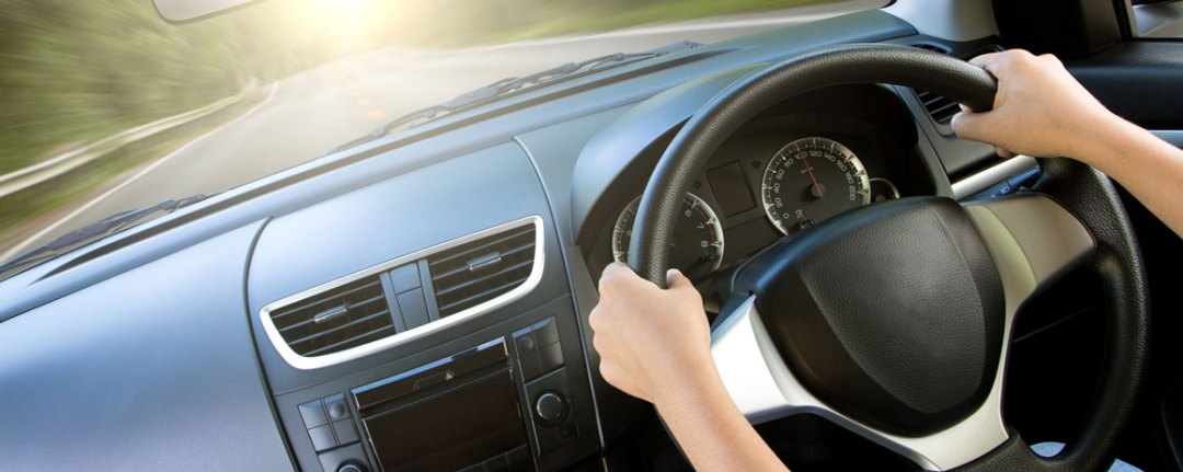 Policywave Driving Instructor Insurance