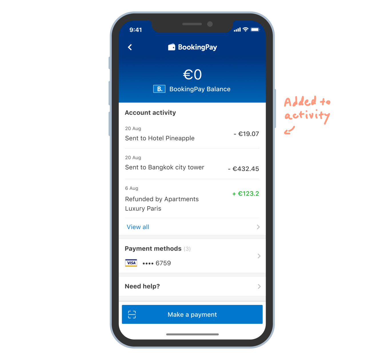 Bookingpay-apps-12