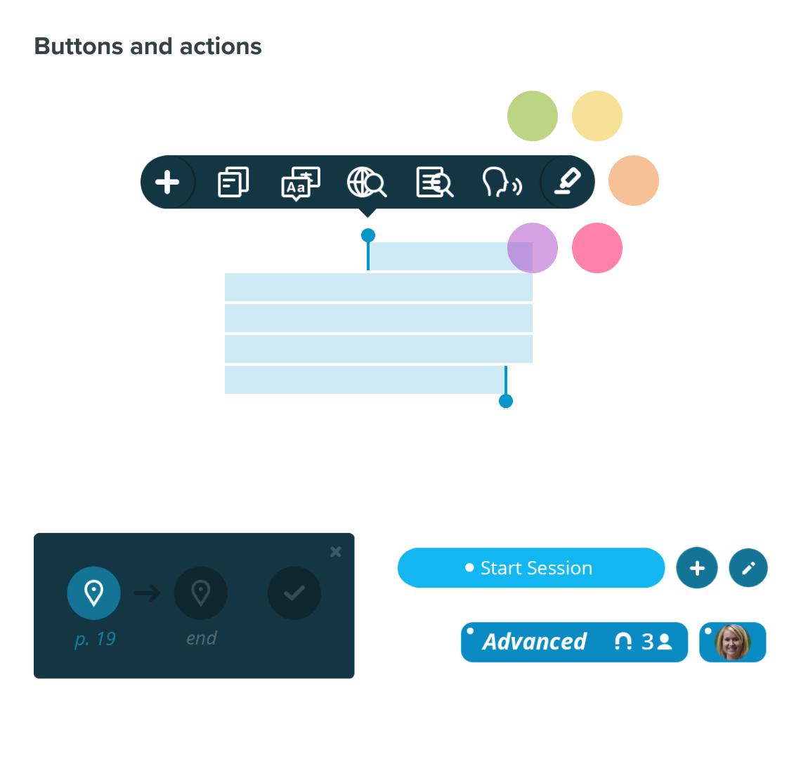 learn-design-elements-1