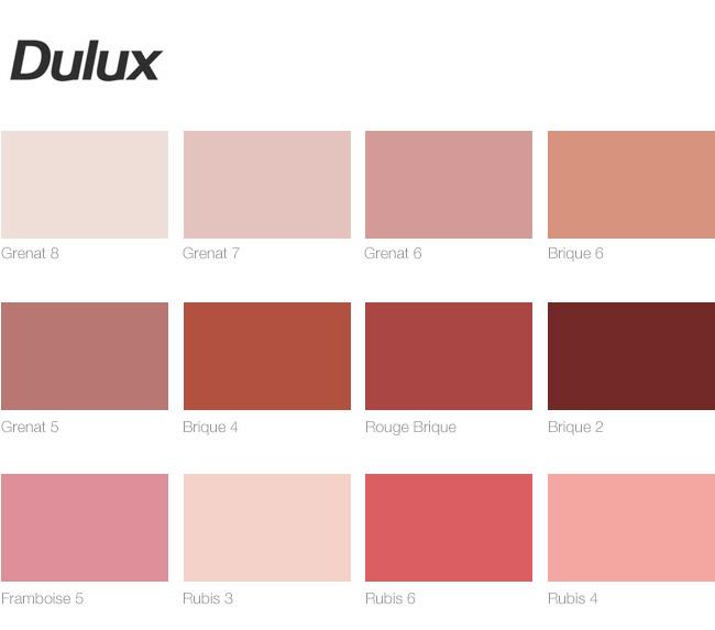 Terracotta Blush Lipstick Nude Poligom