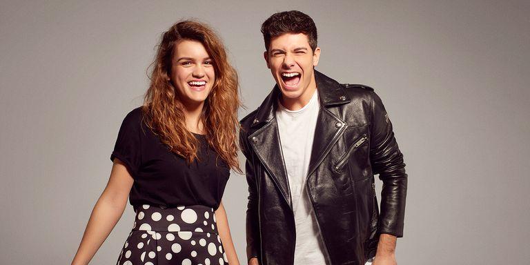 almaia-spain-eurovision-2018