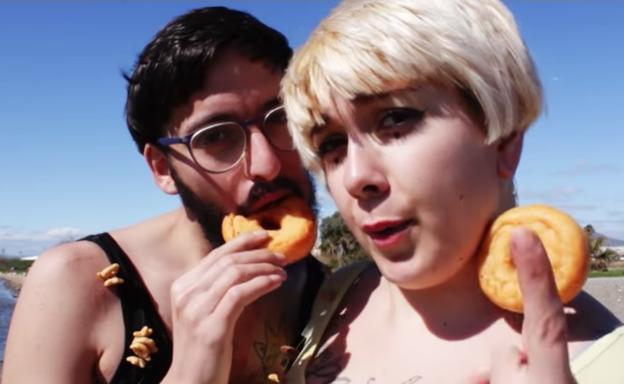 comeme-el-donut-factor-x