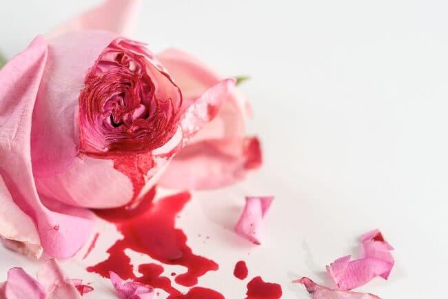 ¿Qué es el menstruketing o marketing sobre la menstruación?