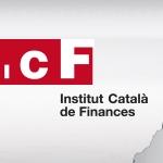 institut_catala_finances_baner_enllacos