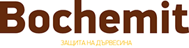 Бохемит Монтана