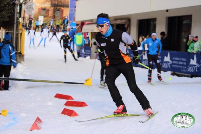 IMG_5563_web_SkiSprintYoung17