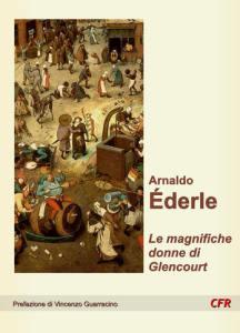 Ederle17