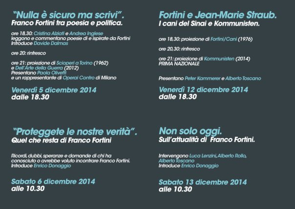 brochure-Fortini-interna