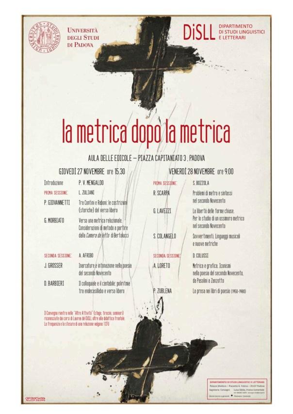 la_metrica_dopo_la_metrica-libre1
