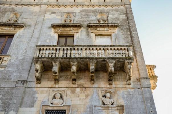 balcone_laterale_1