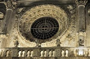 rosone-della-basilica