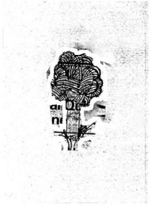 1980 albero anni 80 circa ritoccato