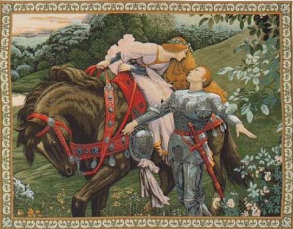 La-Belle-Dame-Sans-Merci-tapestry.jpg