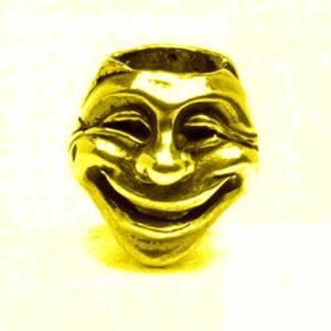 tonto giallo Truglia