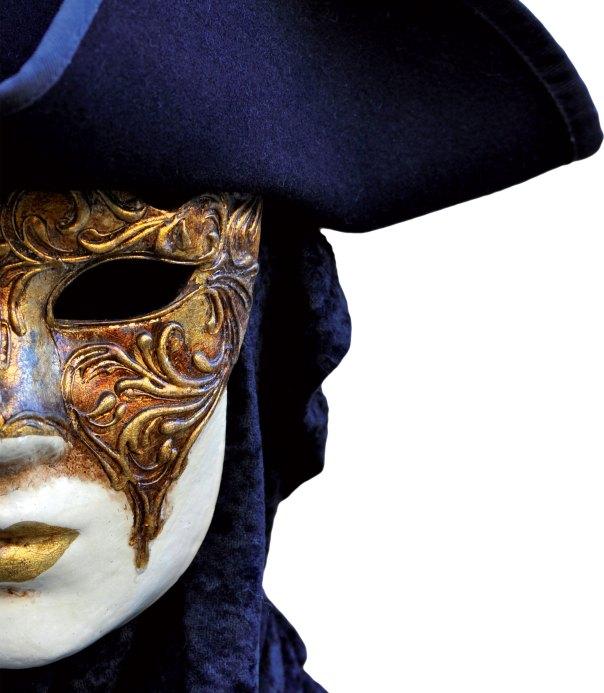 Maschera-di-morte