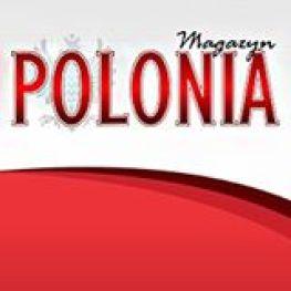 Mag Polonia