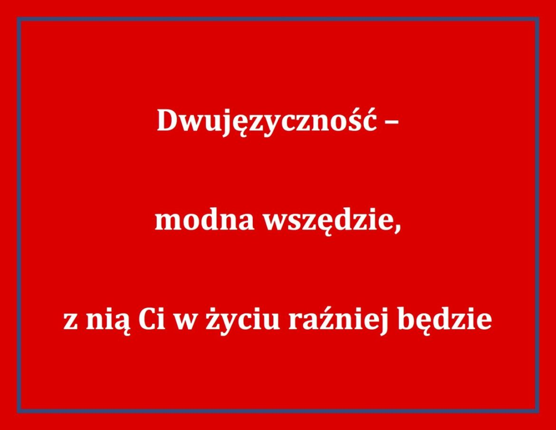 dwujezycznosc-hasla-promocyjne-114