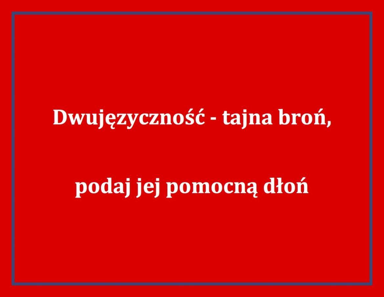 dwujezycznosc-hasla-promocyjne-13