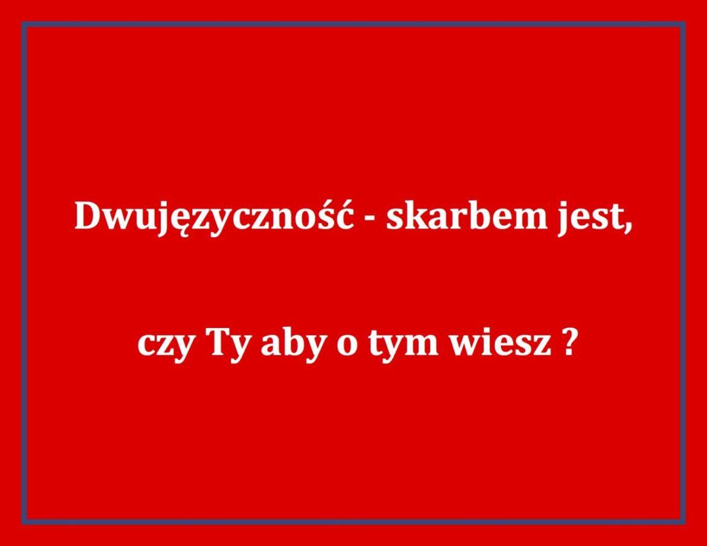 dwujezycznosc-hasla-promocyjne-9