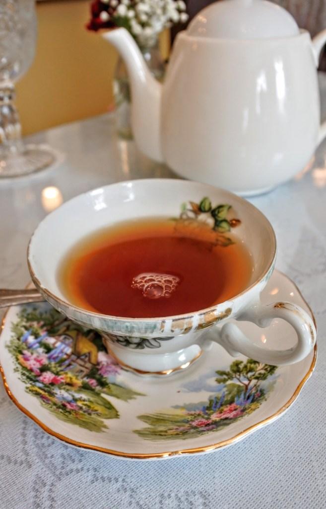lady-gray-tea