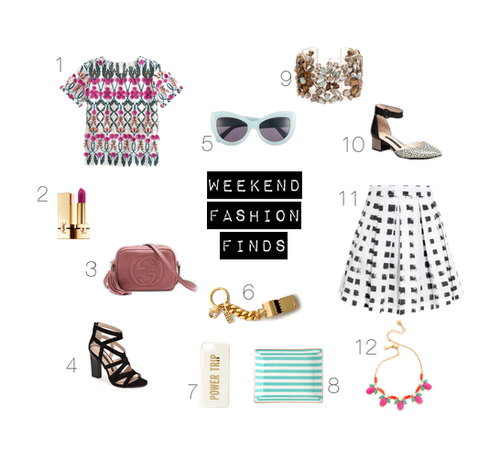 weekendfashionfinds3.30.14