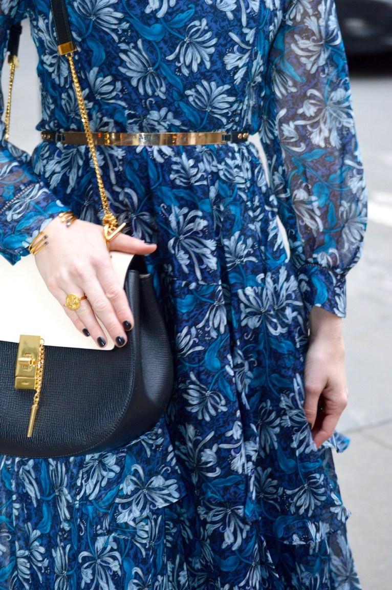 Julie Vos Jewelry