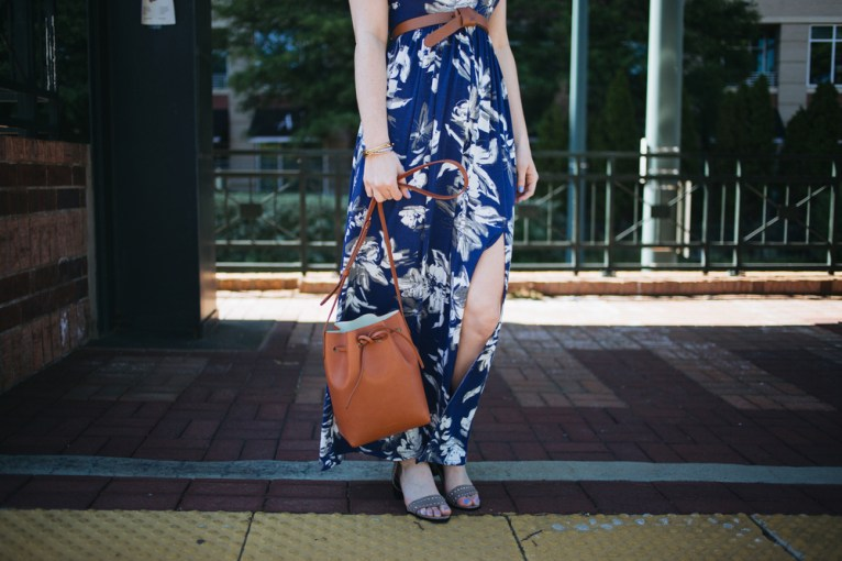 Sol Sana Sandals || PolishedClosets.com