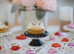 Valentine's Day Date Ideas // www.polishedclosets.com