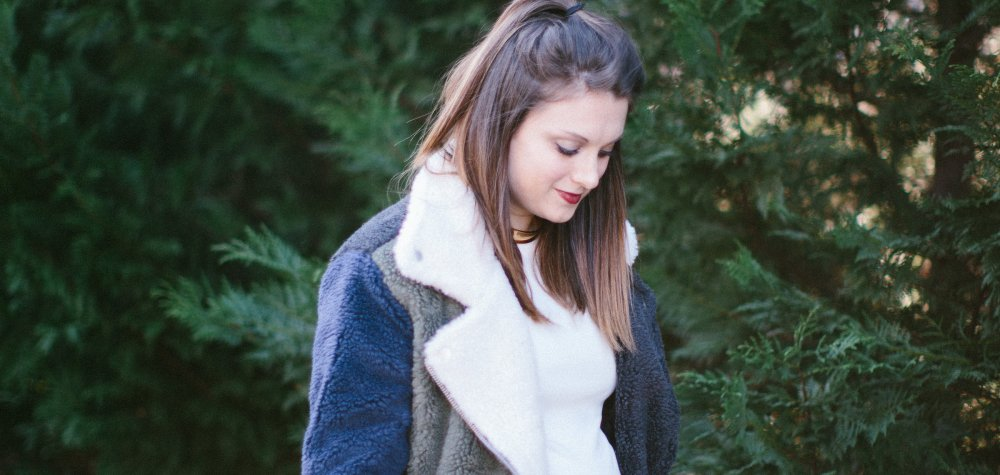 Incorporating a Statement Jacket into your Wardrobe