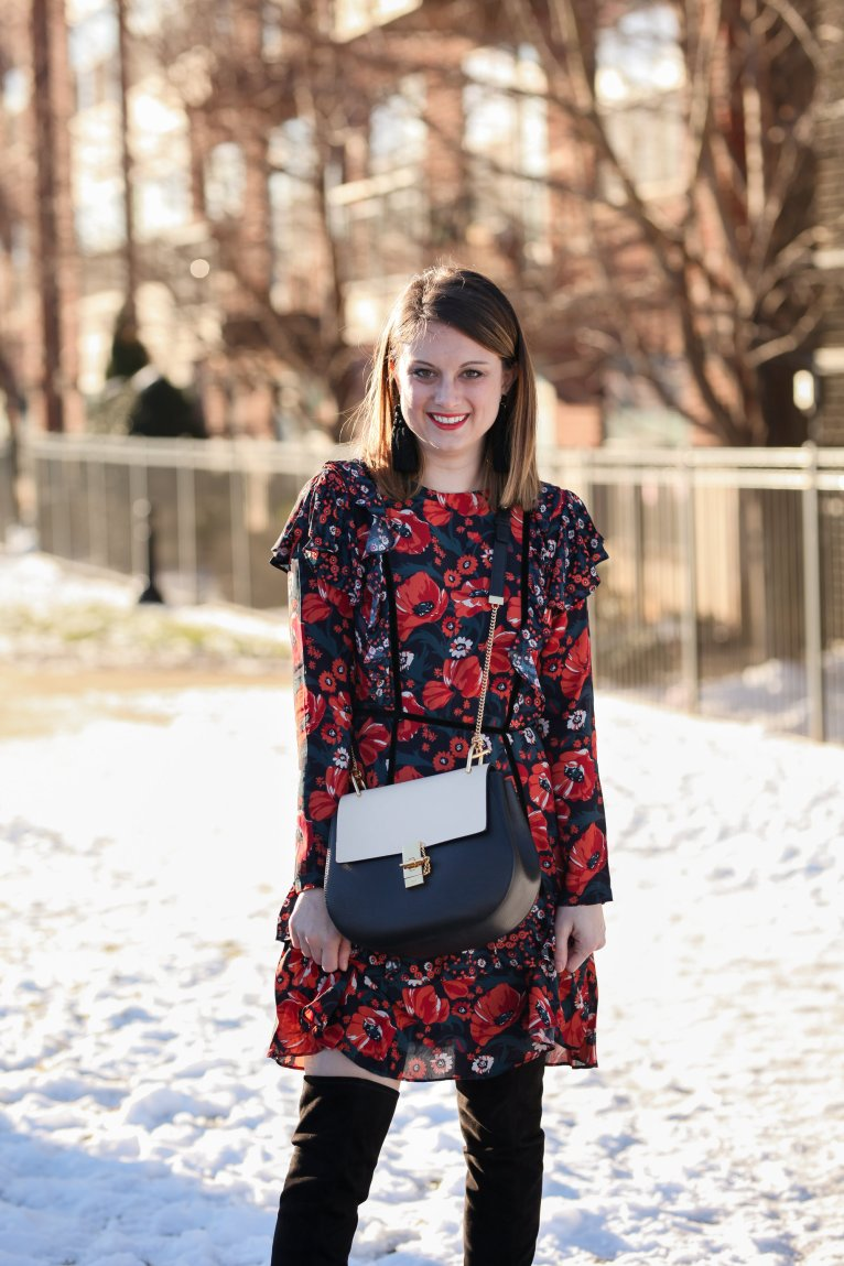 2441314a15b Valentines Day Outfit Ideas  Both Romantic   Casual Date Outfit Ideas