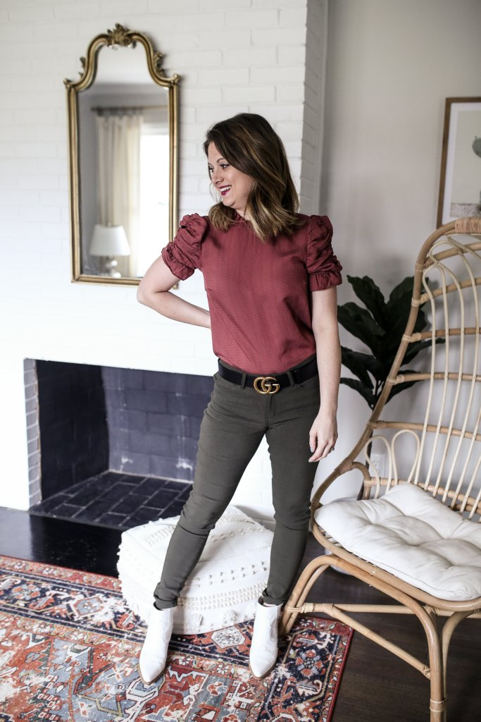 How To Wear Olive Green Outfits With Olive Green Polished Closets,Colors That Go With Dark Grey