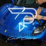polished-car-care-products