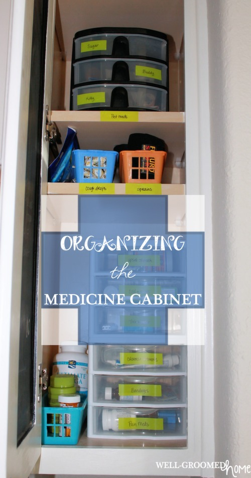 organized_medicine_cabinet_-_amanda_feature