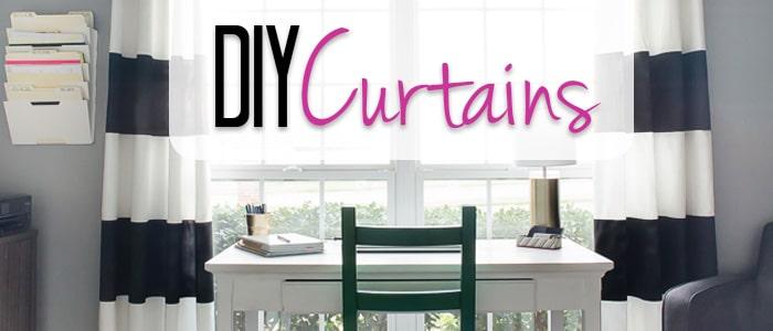 Paint-Curtains