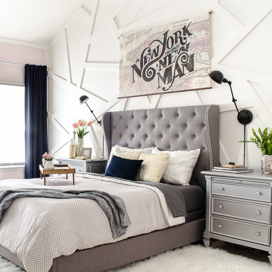 Polished-Habitat-Bedroom-Square-Crop