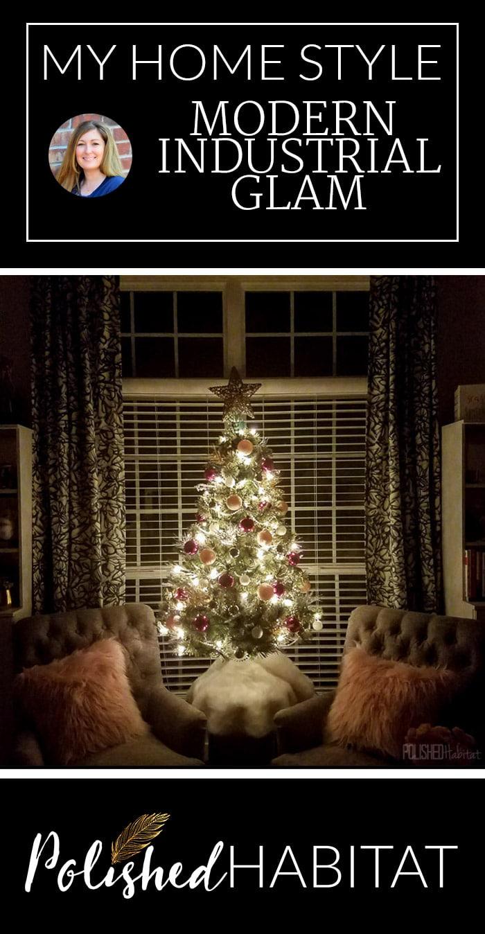 my-home-style-christmas-tree