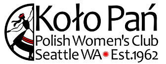 Polish Women's Club (Koło Pań)
