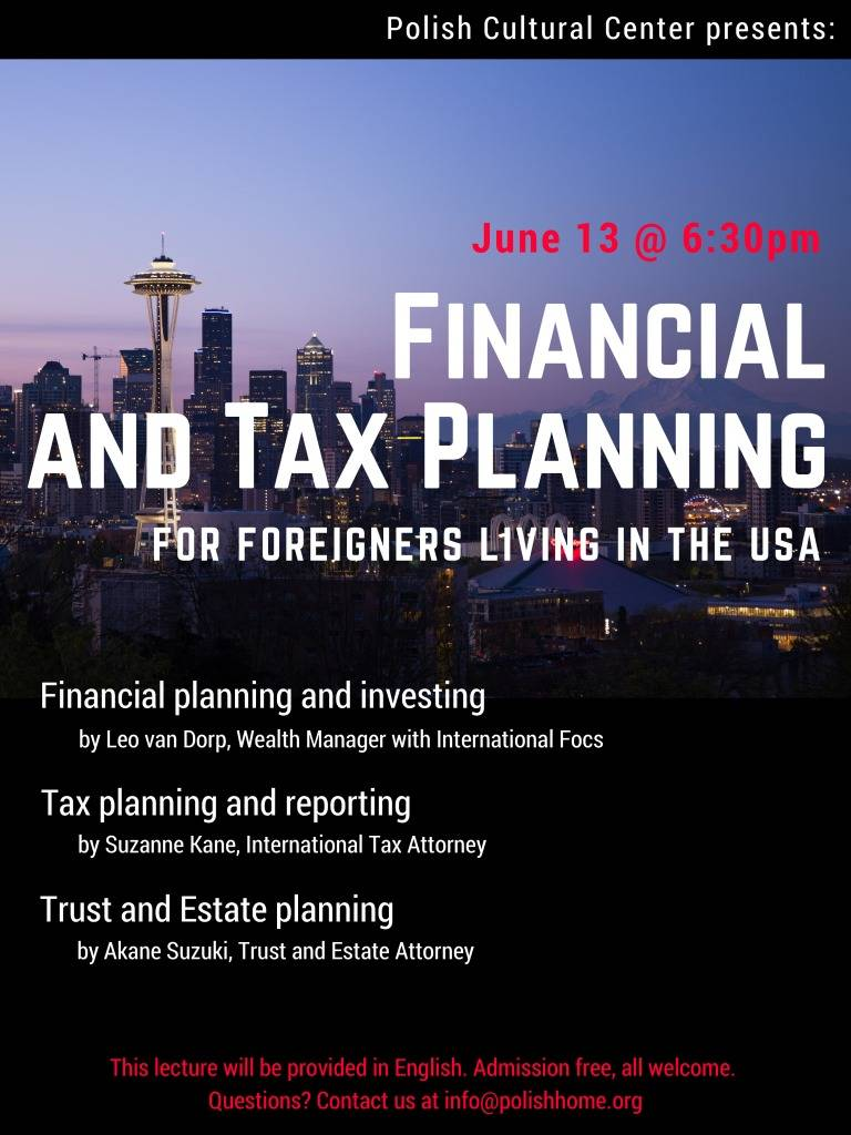 thumbnail of Financial and Tax Planing pdf