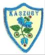 Polish Scouts (ZHP), Troop Kaszuby
