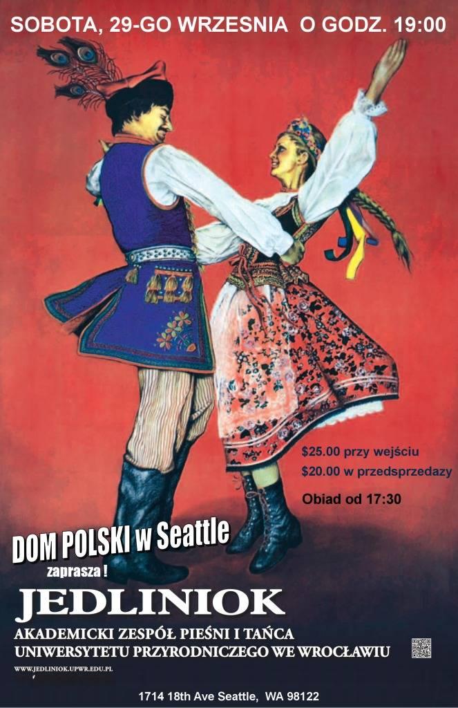 thumbnail of Poster for Jedliniok 09 29