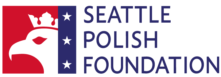 Seattle Polish Foundation