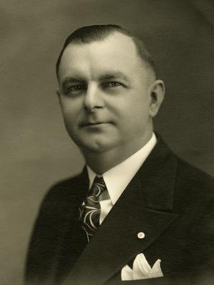Józef Kania