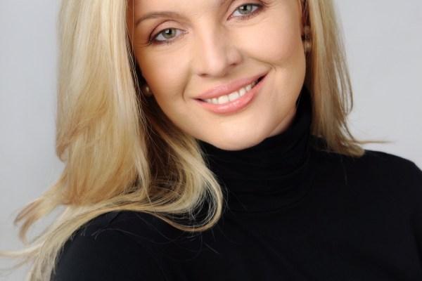 Monika Jablonska