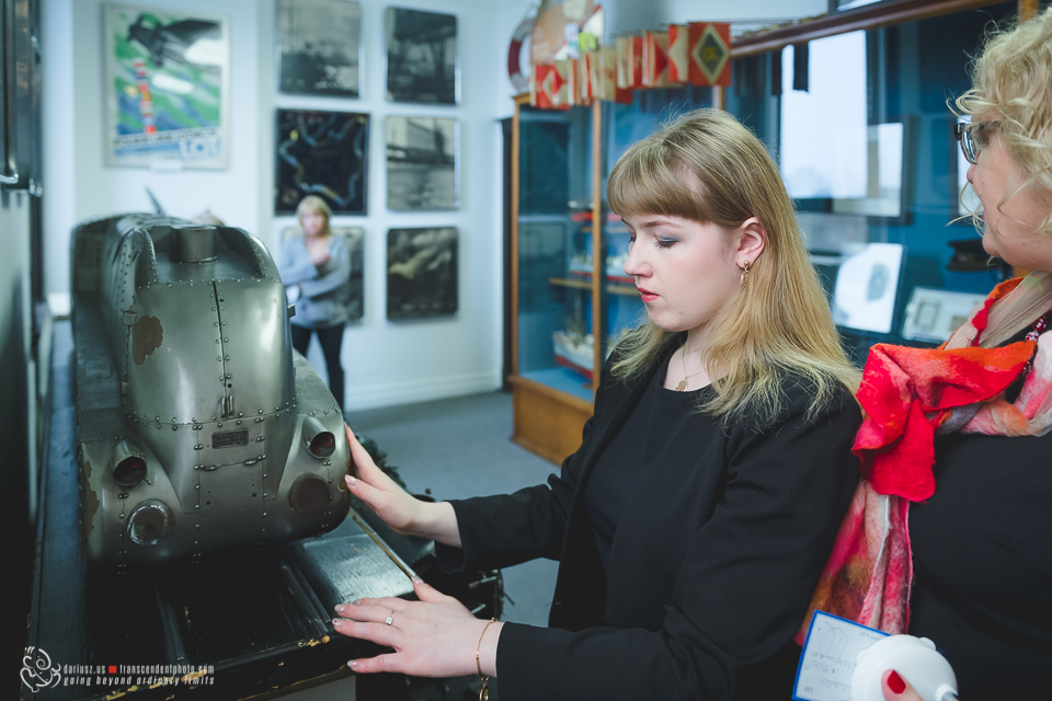 Mirela Moldovan