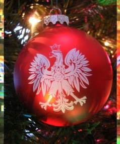 Polska Wigilja