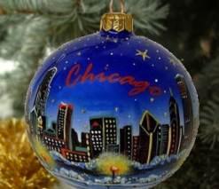 Swieta Chicago